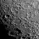 Mond 29.6.2020,                                Jan Schneidler