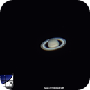 Saturn,                                Turki Alamri