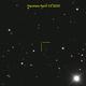 136108 Haumea,                                Steven Bellavia