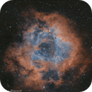 NGC 2244,                                Kevin