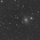 ARP213 / IC356,                                Torsten Mueller