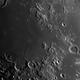Rimae Hippalus,                                Astroavani - Ava...