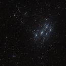 M45 Pleiades,                                Jesco
