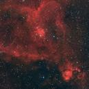 IC1805/MELOTTE15,                                Stefano Franzoni