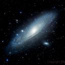 M31,                                madhuprathi