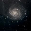 M101,                                attilatoth78