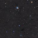 NGC1333,                                Juergen