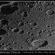 Barocius / Pitiscus,                                Michael Kohl