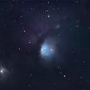 M78,                                Michael J. Mangieri
