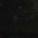 M38,                                gufle