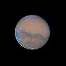 Mars 2020/10/07,                                Javier_Fuertes