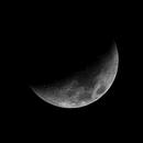 Moon Day 6,                                Alan