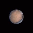 A brief rotation Marciana,                                Astroavani - Ava...