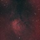 """NGC6820,                                  Makoto""""G-H""""Shindou"""