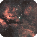 IC1318 & HR7796,                                Adriano Inghes