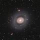 M94,                                Adam Landefeld