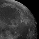 Full Moon-Barlowx2,                                Adel Kildeev
