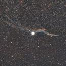 NGC6960,                                Krebs Thierry