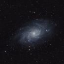 Triangle Galaxy =),                                Pavel (sypai) Syrin