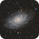 M33,                                litobrit