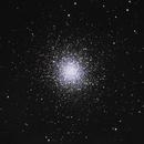 M13 - RGB (via OSC),                                MGralike