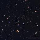 NGC 752,                                PGU (Giuliano Pinazzi)