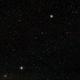 Messier 10 + 12,                                AC1000