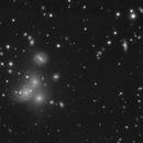 NGC 70,                                Lorenzo Siciliano