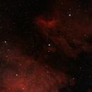 57 Cyg Region (HP103089),                                Thomas Parson