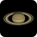 Saturn,                                J_Pelaez_aab
