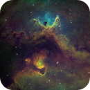 IC1871 - The Whirling Dervish,                                mr1337
