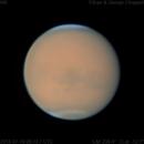 Mars   2018-07-19 6:10 UTC   RGB,                                  Ethan & Geo Chappel