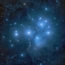 M45 Poss II DSS,                                Gianluca Belgrado