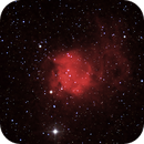 Sh2 301 RGB HA,                                jerryyyyy