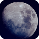 Moon (Colorized),                    athornton79