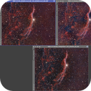 A Comparison of Background Removal Methods,                                David McClain