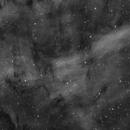 IC 5068,                                Madratter