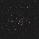 M44,                                dagar