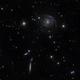 NGC2805,                                SJK