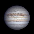 Jupiter 2020-09-07,                                stricnine