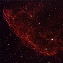 IC443,                                Hugo52