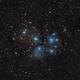M45,                                deufrai
