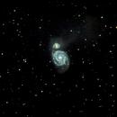 M51,                                hydrofluoric
