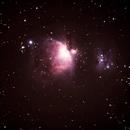 M42,                                ckrege