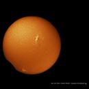 Sun / 2017.08.21 / 03:56:01 PM EDT,                                Ron Bokleman