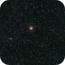 M31 and M33,                                wei-hann-Lee