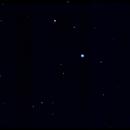 NGC 6210 – planetary nebula,                                Olli67
