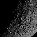 Janssen-Fabricius-Metius on 16-4-2021,                                John van Nerum