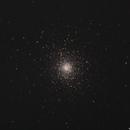 NGC 5904 - M 5 - 140624,                                Jorge stockler de moraes