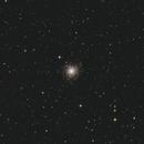 M80  T250 f/4  /  ATIK ONE  /  AZEQ6,                                Pulsar59